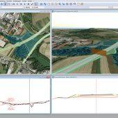 kd419 ib t2 170x170 - BIM Lösungen für Tiefbau auf der INTERGEO