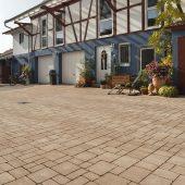 kd419 kann1 170x170 - Via Leano bietet breites Spektrum rund um Haus und Garten