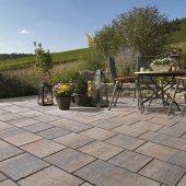 kd419 kann2 170x170 - Via Leano bietet breites Spektrum rund um Haus und Garten