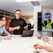 kd419 kuebler campus 170x170 - Kübler Campus: Mit Know-how von Kübler fit in Arbeitsschutz und Arbeitssicherheit