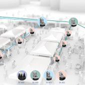 kd419 langmatz2 170x170 - Unterflurverteiler-Lösungen: Im Boden versenkt und jederzeit zugänglich - Stadtbildkonforme Energieversorgung für die moderne Marktplatzgestaltung von Langmatz