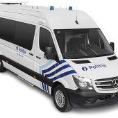 kd419 mastervolt1 170x170 - Sichere Stromversorgung für Polizeitransporter