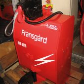 kd419 meier forsttechnik 170x170 - Neue Kompaktwinde von Fransgard  mit flexiblen Anbaumöglichkeiten