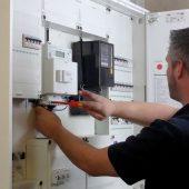 kd419 meteringsued 170x170 - Smart-Meter Kooperation MeteringSüd:  Innovative Dienstleistungen rund um das Metering