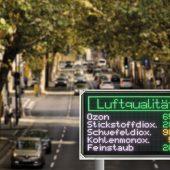 kd419 microsyst1 170x170 - Microsyst erstmalig Aussteller auf der Kommunale 2019: Visualisierungstechnik für Verkehr, Umwelt und Energie