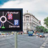 kd419 microsyst2 170x170 - Microsyst erstmalig Aussteller auf der Kommunale 2019: Visualisierungstechnik für Verkehr, Umwelt und Energie