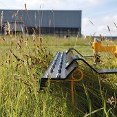 kd419 muething1 170x170 - Müthing präsentiert neues Landschaftspflegegerät: MU-ÖKOTOP