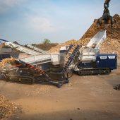 kd419 recycling aktiv1 170x170 - Produktneuheiten für die Aufbereitung