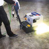kd419 rz systeme4 170x170 - RZ X-Light Protect: Option für die ganz schnelle Bodenrenovierung
