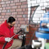 kd419 systeco1 170x170 - Umweltfreundliche Fassadenreinigung