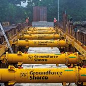 kd419 tiefbau live1 170x170 - Wirtschaftlich arbeiten im Kanalbau - Aussteller zeigen auf der TiefbauLIVE die passende Technik