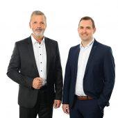 kd419 vecoplan1 170x170 - Die Vecoplan AG feiert Jubiläum: Ein halbes Jahrhundert im Dienst der Kunden