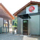 kd419 wanzl 170x170 - Der Sommer kann kommen – Naturbad Königstein vertraut auf  Kassenautomaten von Wanzl