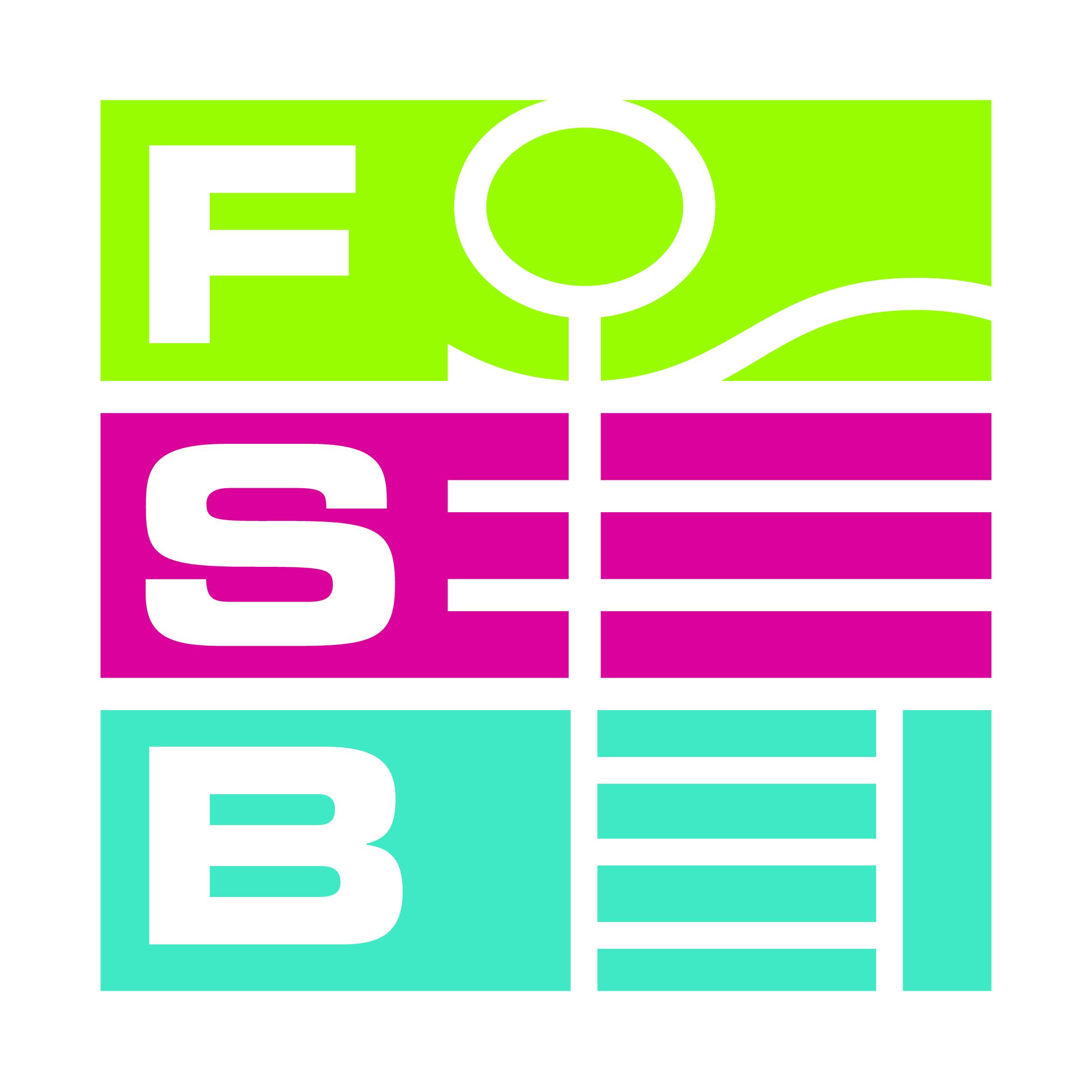 FSB  – Internationale Fachmesse für Freiraum, Sport- und Bewegungseinrichtungen