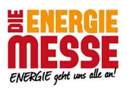 Die Energiemesse 2020 @ Osnabrück - DBU Zentrum für Umweltkommunikation