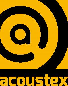 acoustex - Fachmesse für Noise-Control und Sound-Design @ Messe Dortmund