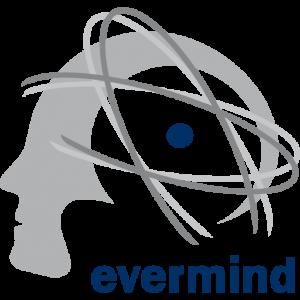 cropped evermind logo 512 300x300 - evermind GmbH wird 20 und gibt wichtiges Startkapital an Studenten weiter