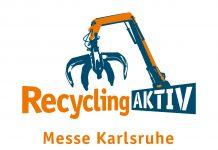 RecyclingAKTIV und TiefbauLIVE: Themenkombination überzeugt –  hohe Entscheiderdichte