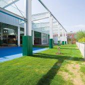 kd519 bsw1 170x170 - Spielfabrik Kita in der Kammgarnspinnerei in Brandenburg