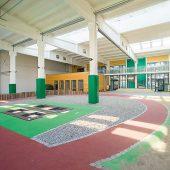 kd519 bsw2 170x170 - Spielfabrik Kita in der Kammgarnspinnerei in Brandenburg