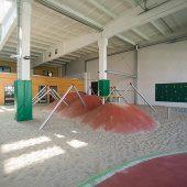 kd519 bsw3 170x170 - Spielfabrik Kita in der Kammgarnspinnerei in Brandenburg