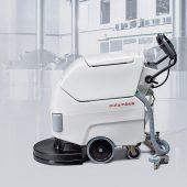 kd519 columbus1 170x170 - columbus auf der CMS: drei neue Reinigungsmaschinen und der Eintritt in die digitale Welt.