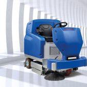 kd519 columbus3 170x170 - columbus auf der CMS: drei neue Reinigungsmaschinen und der Eintritt in die digitale Welt.