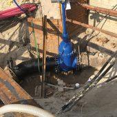 kd519 g w1 170x170 - Stadtentwässerung Leer managt Baukosten mit California.pro