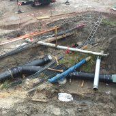 kd519 g w2 170x170 - Stadtentwässerung Leer managt Baukosten mit California.pro