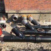 kd519 g w3 170x170 - Stadtentwässerung Leer managt Baukosten mit California.pro