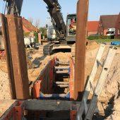 kd519 g w4 170x170 - Stadtentwässerung Leer managt Baukosten mit California.pro