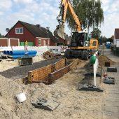 kd519 g w5 170x170 - Stadtentwässerung Leer managt Baukosten mit California.pro