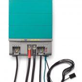 kd519 mastervolt1 170x170 - Mastervolt CombiMaster und SmartRemote sichern störungsfreie Stromversorgung in Nutz- und Einsatzfahrzeugen