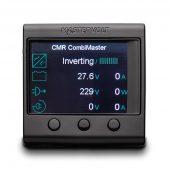 kd519 mastervolt2 170x170 - Mastervolt CombiMaster und SmartRemote sichern störungsfreie Stromversorgung in Nutz- und Einsatzfahrzeugen