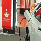 kd519 s payment4 170x170 - Innovativ bezahlen an der Strom-Tankstelle