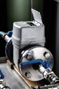 kd519 sensus5 200x300 - Der neue Ultraschall Großwasserzähler Cordonel von Sensus reformiert die Wasserverversorgung mit verbesserter Genauigkeit und Flexibilität