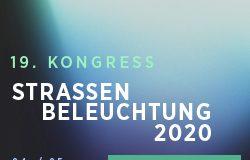 www.strassenbeleuchtung-kongress.de/?kommunaldirekt