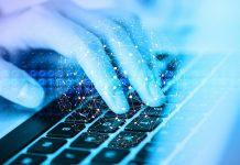 Studie: Klein- und Mittelstädte punkten bei der Digitalisierung