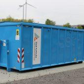 kd619 allpress1 170x170 - Abrollcontainer machen Hochwasserschutz mobil - Karlsruhe investiert in neue Hochwasserschutzsysteme