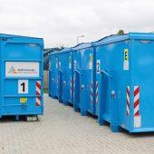 kd619 allpress2 170x170 - Abrollcontainer machen Hochwasserschutz mobil - Karlsruhe investiert in neue Hochwasserschutzsysteme