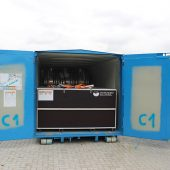kd619 allpress3 170x170 - Abrollcontainer machen Hochwasserschutz mobil - Karlsruhe investiert in neue Hochwasserschutzsysteme