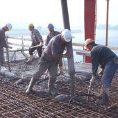 kd619 beton 170x170 - Aktuelle Betontechnik - Beton-Seminare 2020