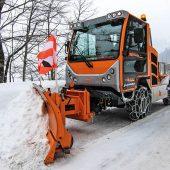 kd619 bokimobil 170x170 - Freie Fahrt im Winter – dank Boki Kommunalfahrzeug