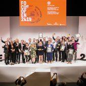 kd619 braun preistraeger und jury 170x170 - Internationaler Designpreis für Pflaster- und Mauerstein