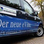 kd619 daimler vito1 170x170 - Lokal emissionsfrei auf der Insel unterwegs: Übergabe eines eVito an die Gemeinde Ummanz (Rügen)