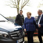 kd619 daimler vito2 170x170 - Lokal emissionsfrei auf der Insel unterwegs: Übergabe eines eVito an die Gemeinde Ummanz (Rügen)