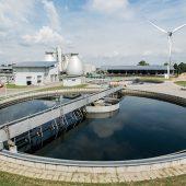 kd619 eon1 170x170 - Mid-Size-Windkraftanlagen für kommunale Betriebe, Landwirte und Gewerbe - Windkraft für den Eigenverbrauch von Kommunen