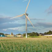 kd619 eon2 170x170 - Mid-Size-Windkraftanlagen für kommunale Betriebe, Landwirte und Gewerbe - Windkraft für den Eigenverbrauch von Kommunen