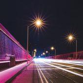 kd619 eurolighting3 170x170 - Neue Generation an LED-Straßenlampen jetzt bei euroLighting