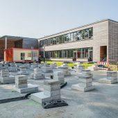 kd619 fagsi4 170x170 - Starnberg: Munich International School baut mit FAGSI eine Interims-Bibliothek - Früher Messestand, heute Schulbibliothek